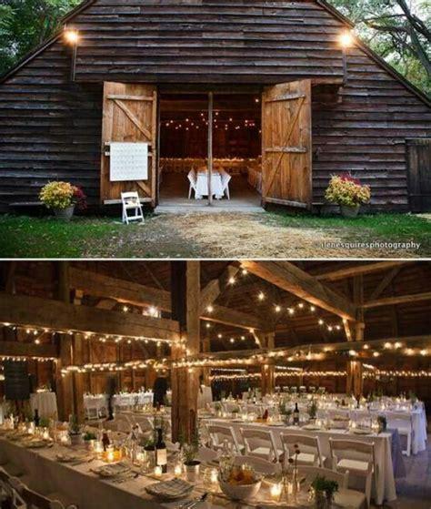 rustic barn wedding rustic barn wedding pinspiration honey willow