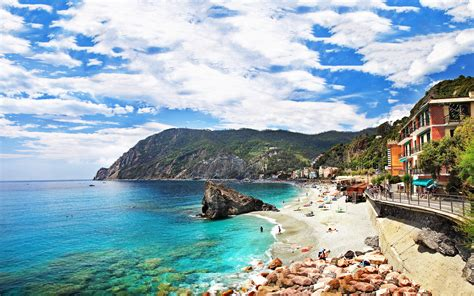 Beautiful Beaches In Sicily For Your Upcoming Holidays