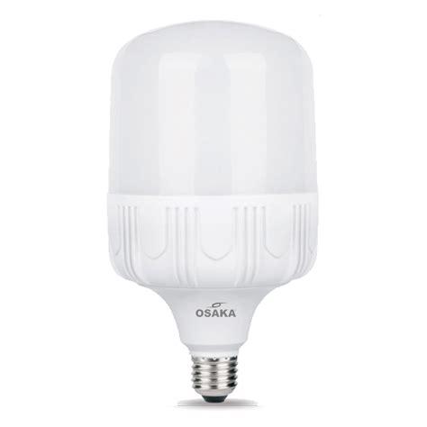 Osaka LED Bullet Bulb (50W) Online Karachi | EZMakaan