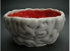 The Super Juicy Brain Bowl – don't you feel smarter