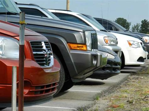 Does car insurance cover you if your car is stolen? Theft, Teenagers, and Insurance Coverage - Encharter Insurance
