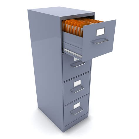 File Cabinet by File Cabinet Above The