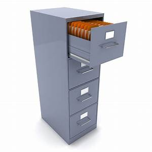Filing cabinet refs on pinterest filing cabinets for Document filing cabinet