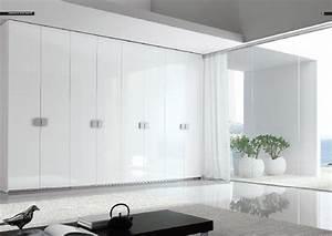 Beautiful Armadio Quattro Stagioni Ideas Home Design Ideas 2017 ...