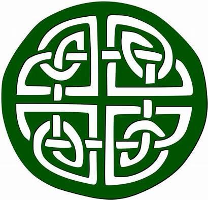 Celtic Knot Clipart Irish Clip Svg Celtics