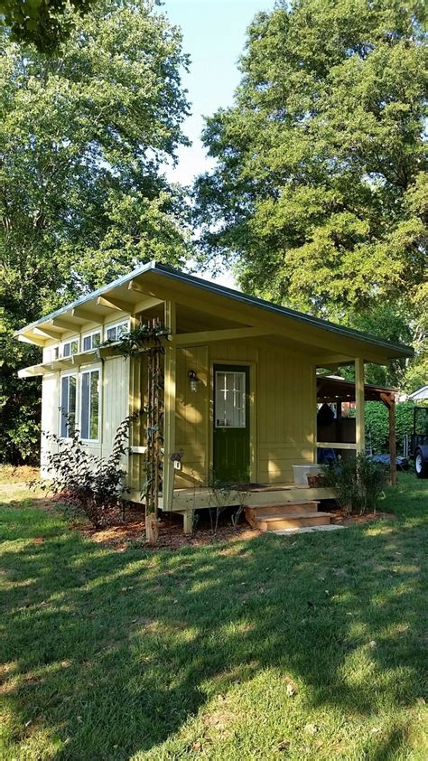 Backyard House - best 25 backyard guest houses ideas on