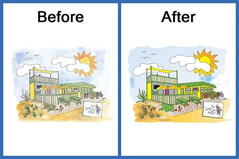 No installation required, preview result. $10 Bitmap to Vector | Convert Bitmap Image to Vector ...