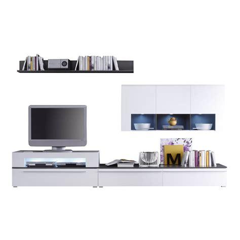 Anthrazit Wohnwände Online Kaufen Möbelsuchmaschine