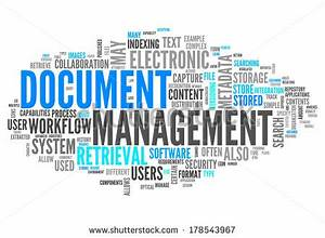 document management stock photos images pictures With cloud documents management