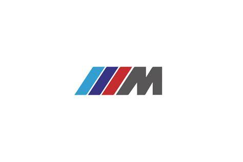logo bmw m bmw m logo wohnzimmer inspiration über haus design