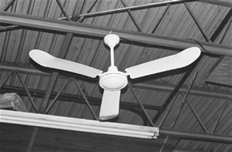 fairhaven ceiling fan troubleshooting ceiling fan remote codes wiring diagram
