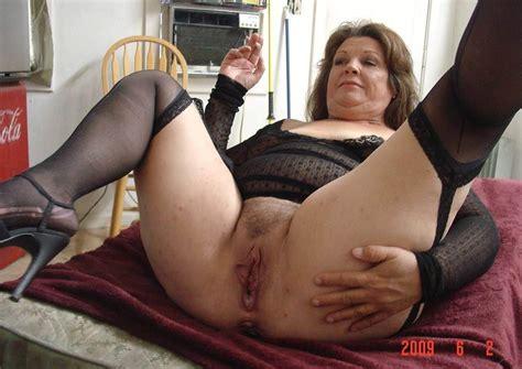 Beautiful Mature Vagina Mature Porn Pics