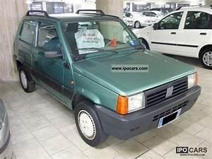Fiat Panda 2000 : 2000 fiat panda 900 i e hobby cat car photo and specs ~ Medecine-chirurgie-esthetiques.com Avis de Voitures