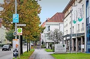 Essen In Ludwigsburg : m ngel in pflegeheim in ludwigsburg seniorenresidenz in der kritik landkreis ludwigsburg ~ Buech-reservation.com Haus und Dekorationen