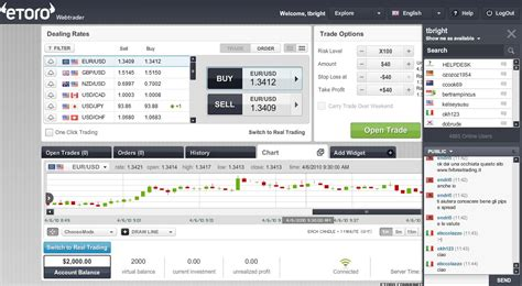 etoro forex trading platform cryptocurrency margin trading explained a beginner s guide