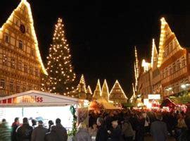 weihnachtsmarkt  leonberg weihnachten