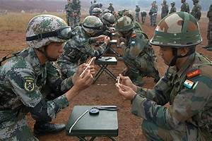What China's military plans mean for India - Rediff.com ...
