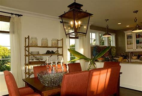 HGTV Dream Home 2008: Dining Room Pictures : Dream Home