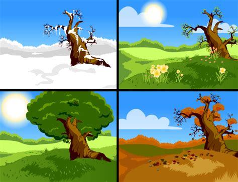 seasons lesson plans  lesson ideas brainpop educators