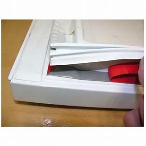 Joint Porte Refrigerateur : joint de porte de r frig rateur liebherr r f rence 7111124 ~ Premium-room.com Idées de Décoration