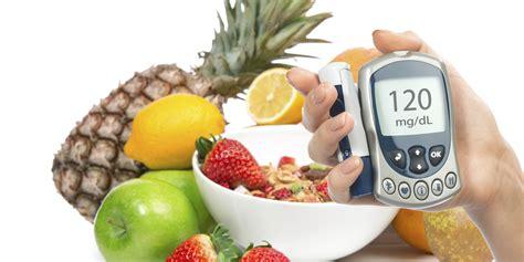 youre  diabetic dont bother    diet