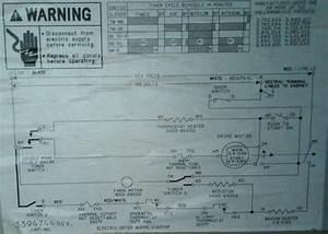 Manual  U0026 Tech Sheet For Kenmore  Whirlpool  110 96272100
