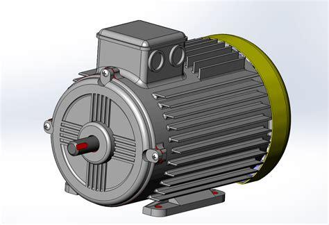 скачать книгу Двигатели внутреннего сгорания устройство и работа поршневых и комбинированных двигателей В. П. Алексеев В. Ф. Воронин.