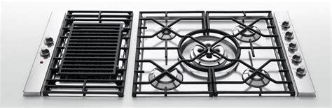piano cottura con griglia piani cottura con o senza fiamma cose di casa