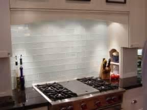 pictures of kitchen tiles ideas modern kitchen tiles design bookmark 14208