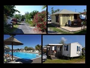 Camping Cap D Agde Avec Piscine : camping cap d 39 agde camping piscine mobil home 34 camping la p pini re ~ Medecine-chirurgie-esthetiques.com Avis de Voitures