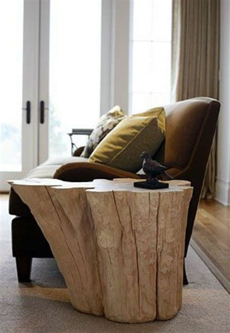 Tisch Aus Dielen by 25 Best Ideas About Wood Furniture On