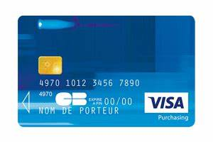Ouvrir Un Compte Bancaire En Suisse En étant Français : don par carte bleue site de testkb ~ Maxctalentgroup.com Avis de Voitures