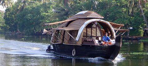 Boat House In Kerala Pictures by Kerala House Boat House Boat Kerala Boathouse Kerala