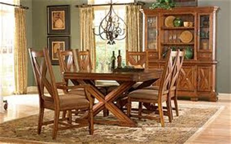 nc furniture review reviewing all the furniture stores