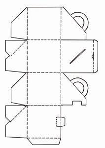 Schachteln Basteln Vorlagen : schachtel basteln schnittplan basteln pinterest ~ Orissabook.com Haus und Dekorationen