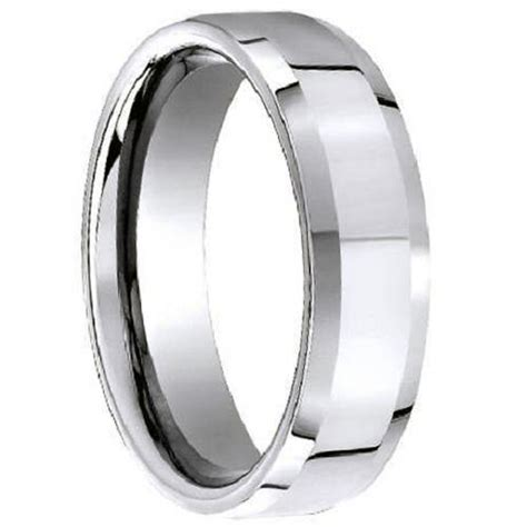 Wedding Bands Mens Images  Inofashionstylecom