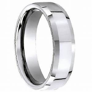 Wedding bands mens images inofashionstylecom for Mens wedding ring bands