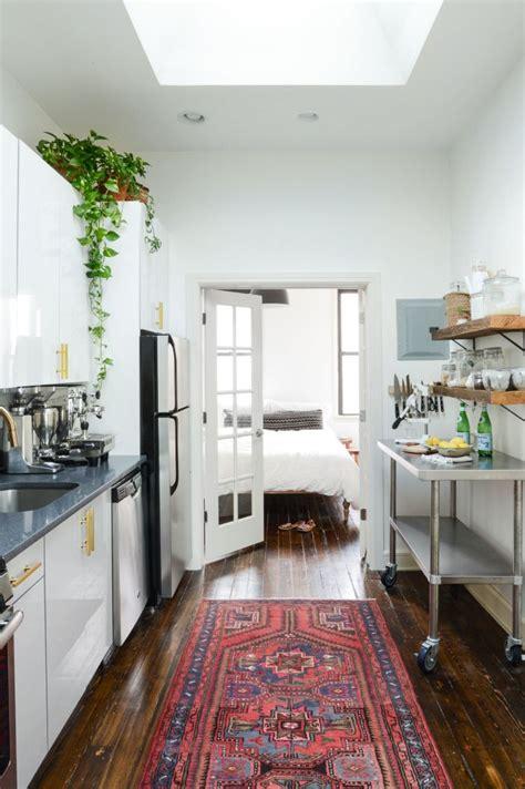 ideas  kitchen runner  pinterest kitchen rug runners kitchen carpet