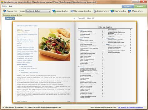 fiche recette cuisine davaus modele fiche recette cuisine word avec des
