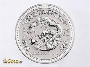 Warum Läuft Silber An : warum steht kilo statt kg auf m nzen forum ~ Avissmed.com Haus und Dekorationen
