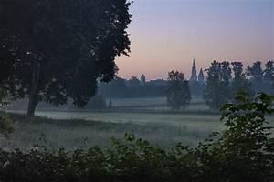 Caspar David Friedrich Romantik : der caspar david friedrich bildweg ~ Frokenaadalensverden.com Haus und Dekorationen