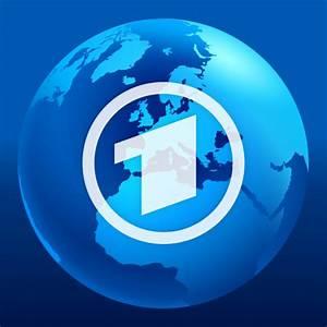 Bestes Handy 2018 : beste handy 2016 test 2018 techcheck24 ~ Jslefanu.com Haus und Dekorationen