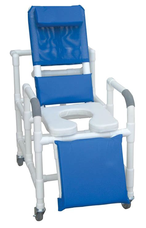 stools with wheels walmart small shower stool shower
