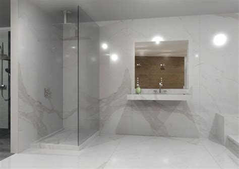 italian granite marble wall tile supplier in houston tx