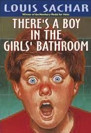 books create  worlds   boy   girls