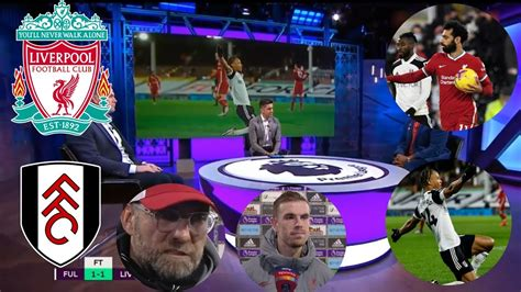 Watch liverpool stream online on fbstream. Liverpool Vs Fulham H2H - Liverpool Vs West Ham Preview ...