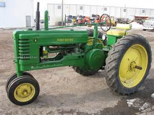Tractor Attachments For Sale In Mississippi