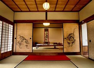 Sublime 20  Cool Japanese Home Decor Design For Your Home Inspiration S     Decoredo Com  2