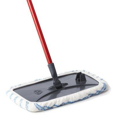 h2o steam mop on laminate floors the best way to clean laminate floors warm bottle and soaps