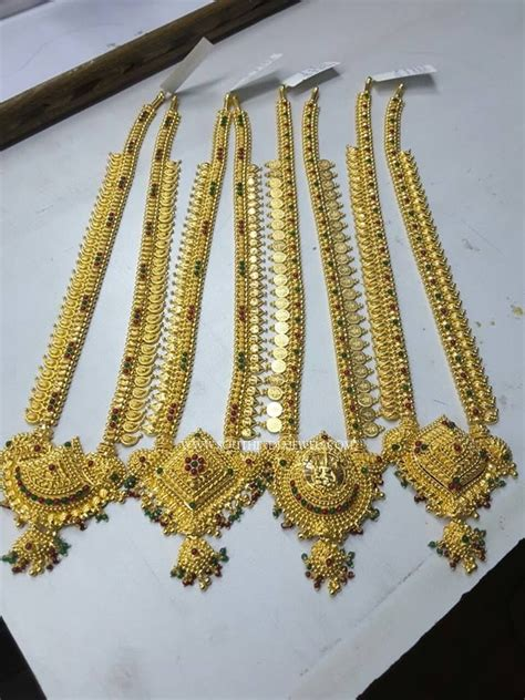 1000 about necklace collections on jewellery gold pearl and gold jewellery